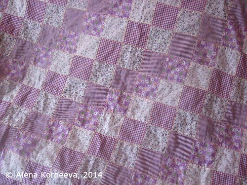 Quilt_by_Alena_Korneeva_4-2
