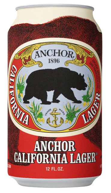Anchor-Cal-Lager-Can
