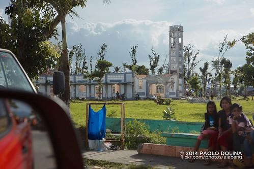 unicef samar typhoon haiyan yolanda leyte tacloban canonef2470mmf28l calicoan guiuan sulangan marasbaras churchofstafe