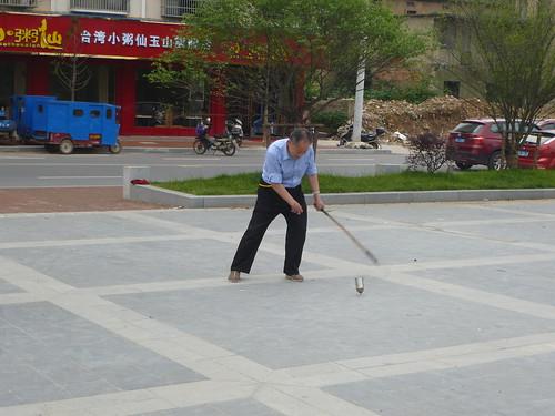 Jiangxi-Yushan (52)