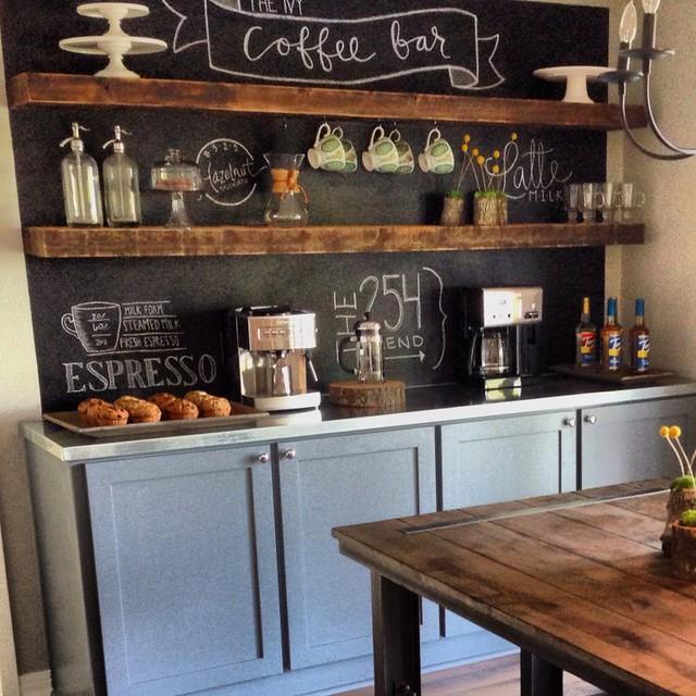 coffeebar3