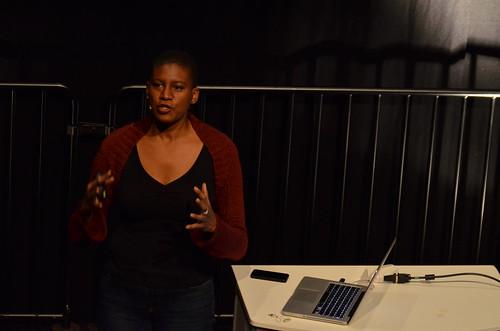 Denise Jacobs NDC 2014