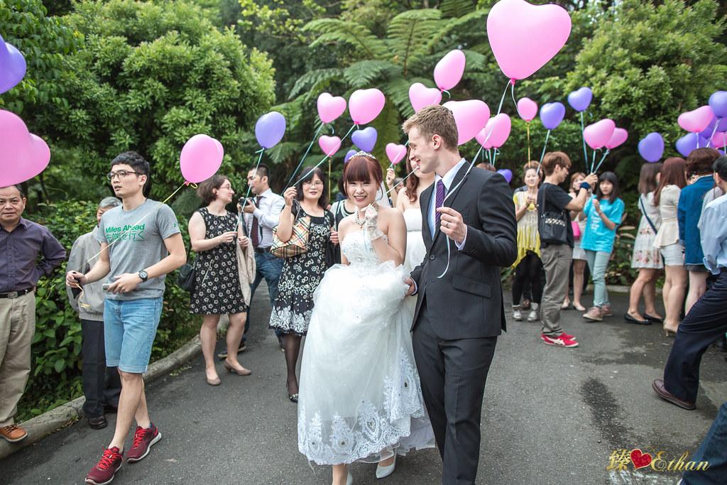 婚禮攝影,婚攝,大溪蘿莎會館,桃園婚攝,優質婚攝推薦,Ethan-077