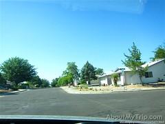 Albuquerque, Bernalillo County, Loma Del Rey, New Mexico, Albuquerque, NM