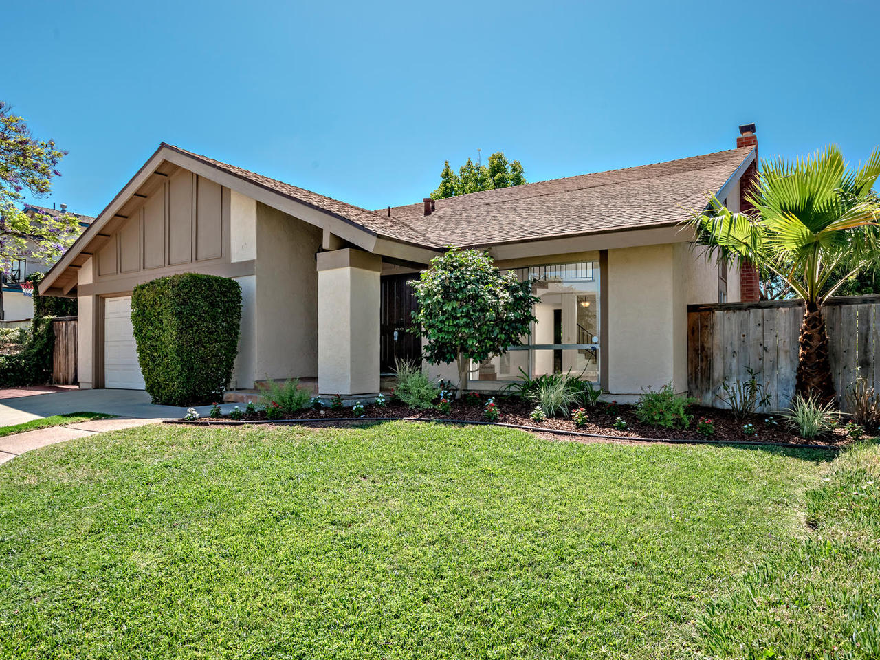 11383 Luz Place, Westwood, Rancho Bernardo, San Diego, CA 92127