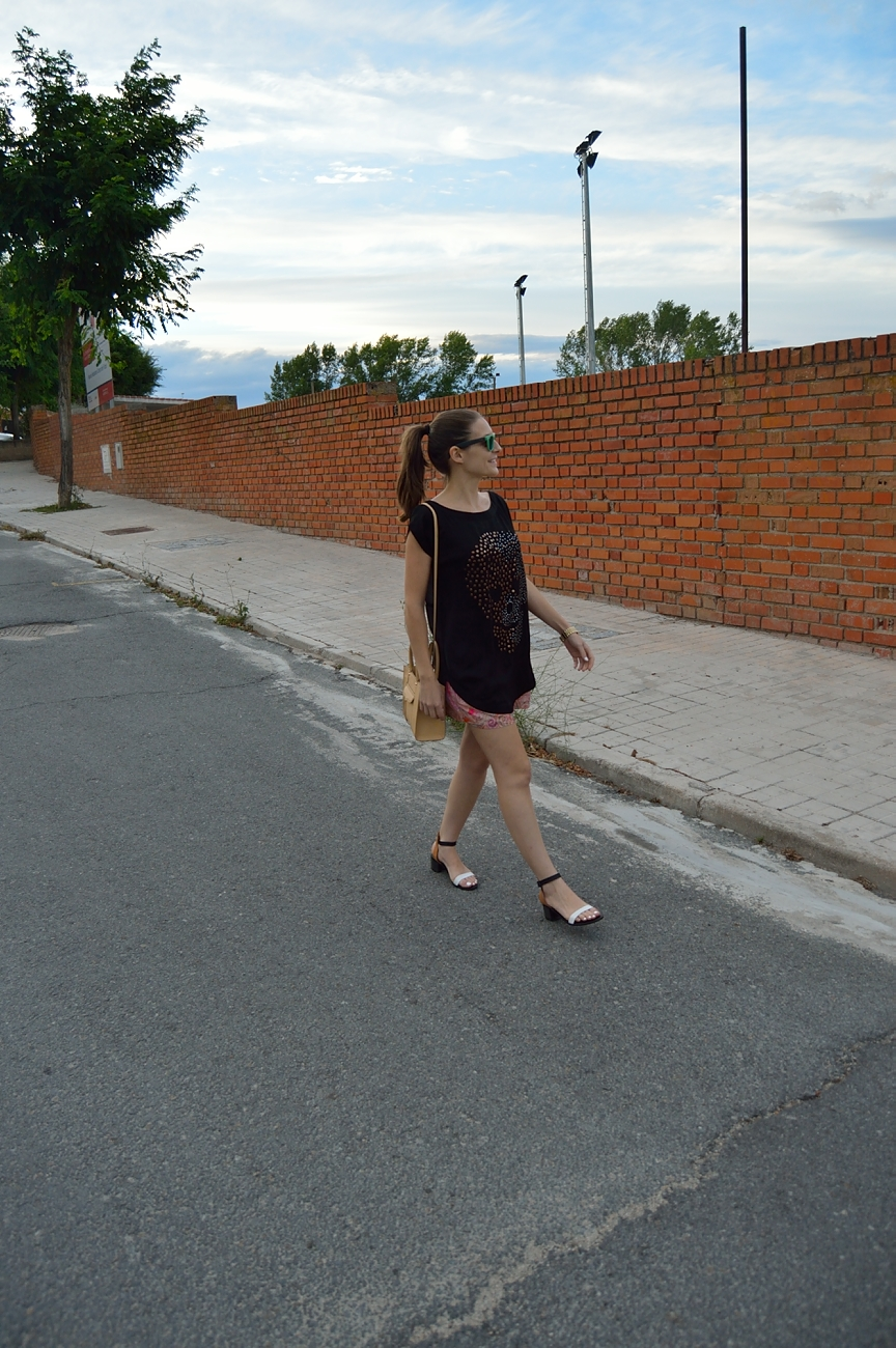 lara-vazquez-madlula-blog-fashion-streetstyle-look-chic