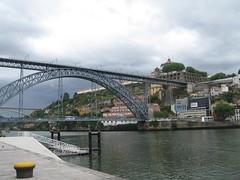 2014-1-portugal-031-porto-ponte dom luis I