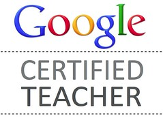 google-certified-teacher
