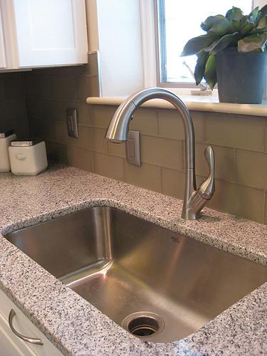 7=new_kitchen2_faucet