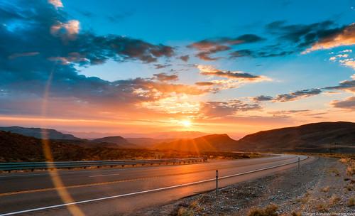 las vegas sunrise mt charleston valley sr rd 160 pahrump