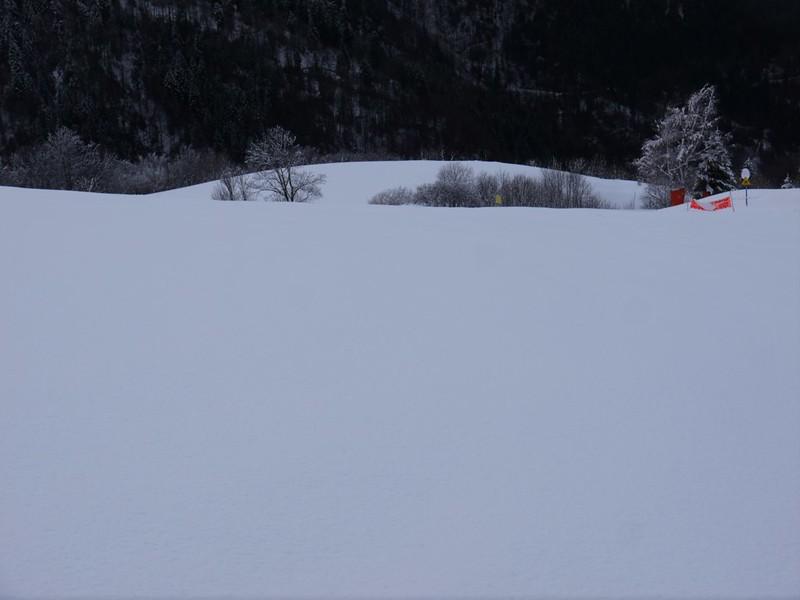 Jean Morel - Alpe du Grand Serre 14471659074_1018edd427_c