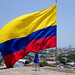 I <3 Colombia! by arielwaldman