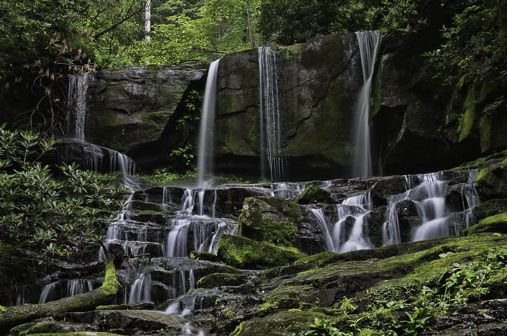 Virginia Hawkins falls-2