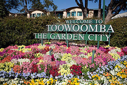 Plans for the project have been lodged with Toowoomba Regional Council