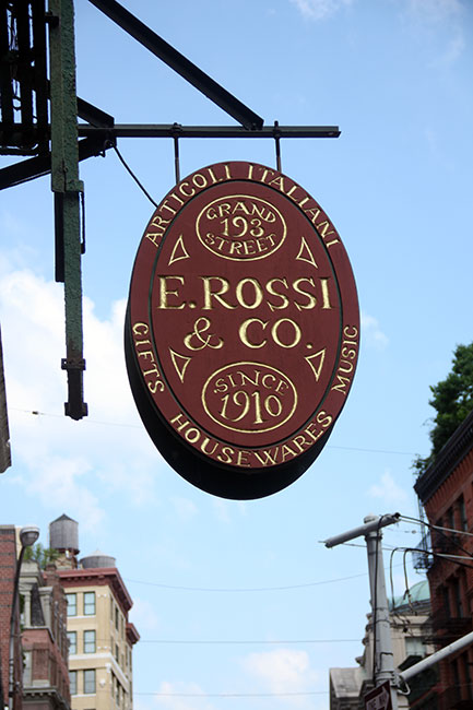 E-Rossi-Old-Store
