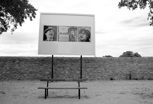 Arles Av. Victor Hugo