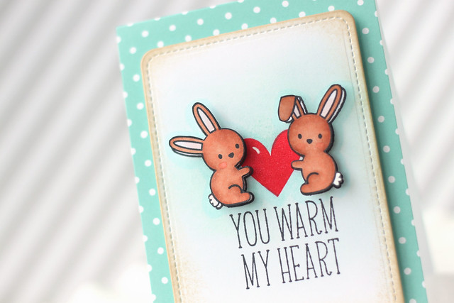 you warm my heart {lawn fawn sneak peek week}