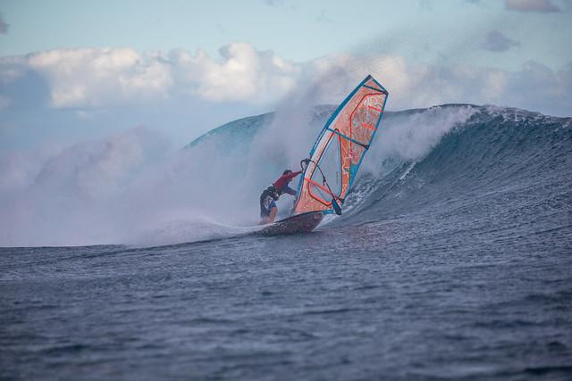 RRD_Mauritius-2238