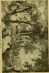 """Image from page 88 of """"Philadelphia and its environs, and the railroad scenery of Pennsylvania"""" (1875)"""