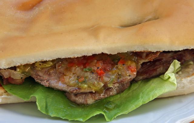 Sndwich de Bondiola (18)