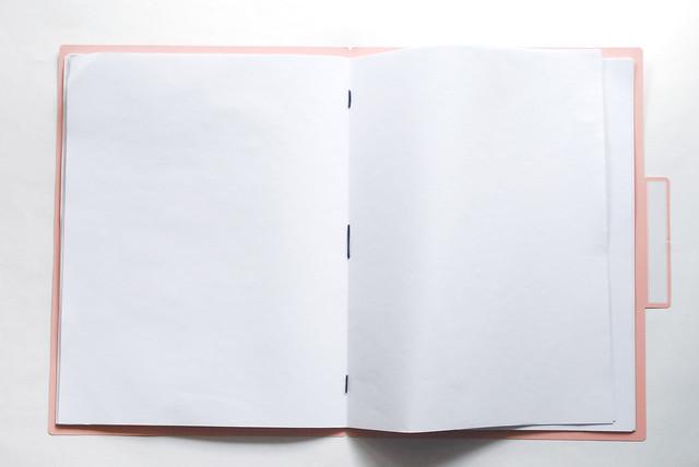 FileFolderBook14