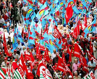 manifestazione-sindacale1