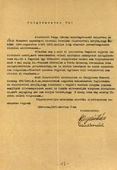 VI/9.c. Hamis papírok kiállítása zsidók számára 7.5_022