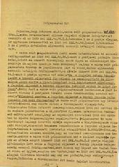 VI/9.c. Hamis papírok kiállítása zsidók számára 7.5_015