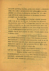 VI/9.c. Hamis papírok kiállítása zsidók számára 7.5_005