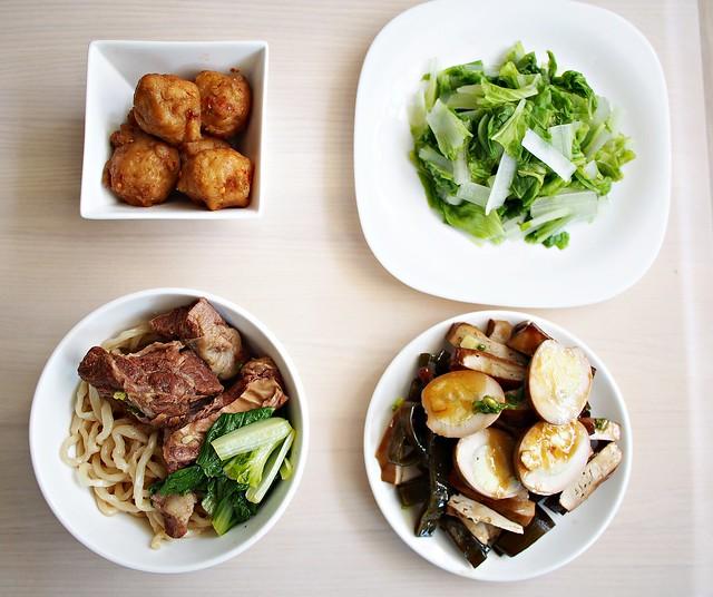 day002午餐-1