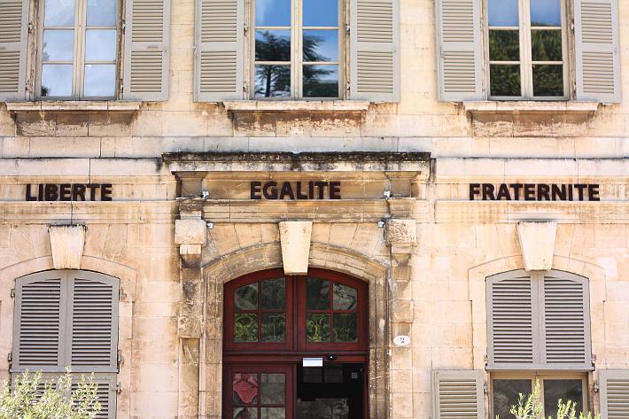 viviers townhouse
