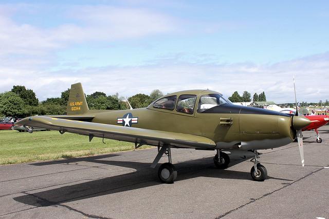 N4956C