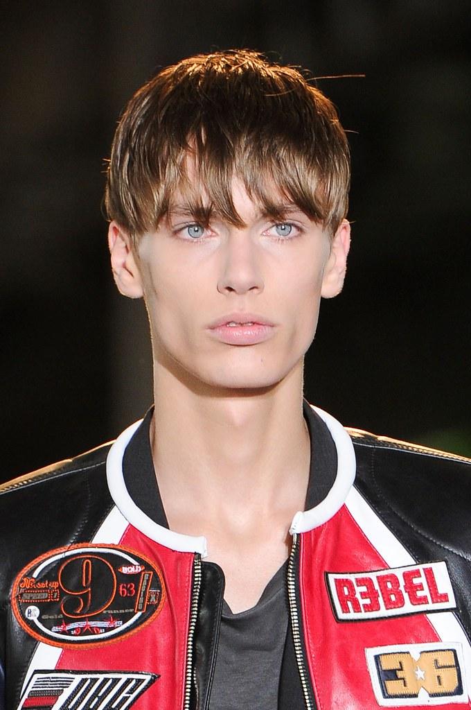 Marc Schulze3056_SS15 Milan Diesel Black Gold(fashionising.com)
