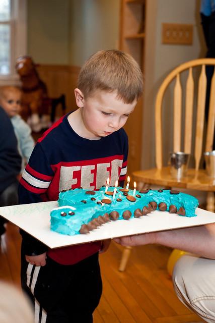 Eli's Birthday27 (1 of 1)
