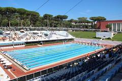 Campionati italiani di categoria day4