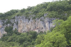 Saint-Sulpice - Photo of Livernon