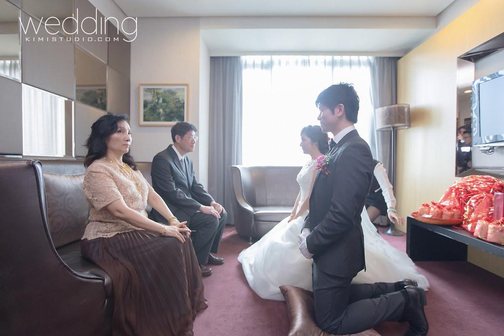 2014.05.25 Wedding-047