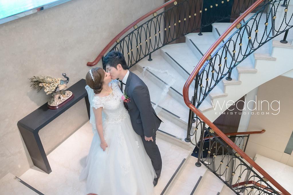 2014.05.25 Wedding-153