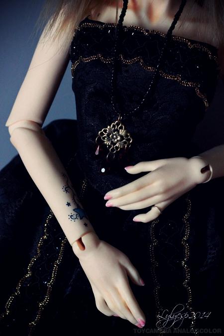 Just a Doll ? * coup de balai * ( 22/07/2019 ) 14692891099_8077ba097d_o