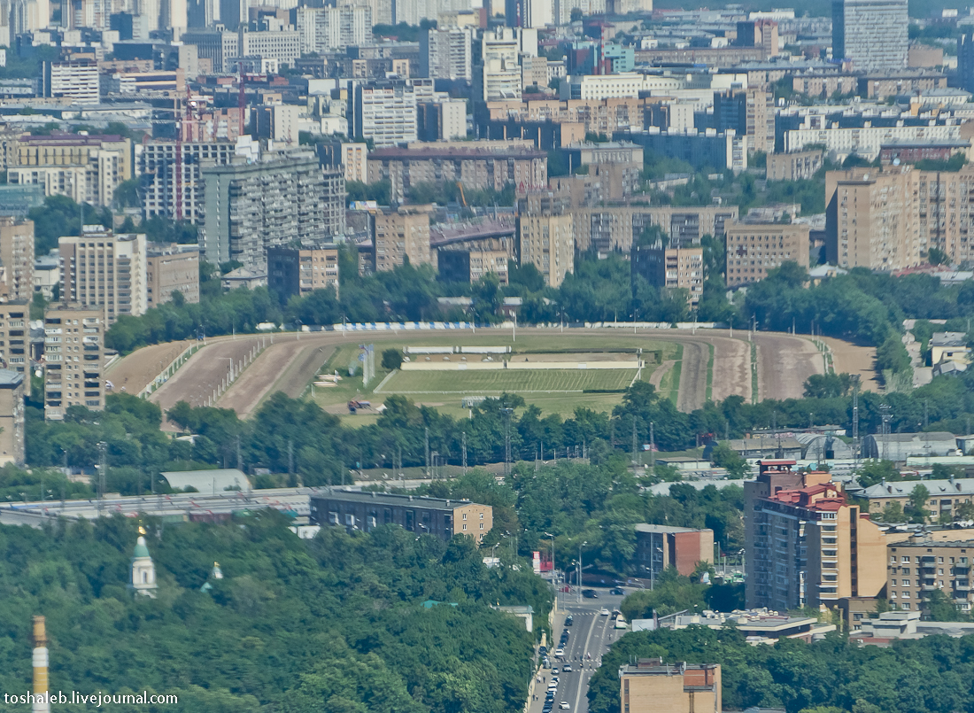 Москва-сити-26