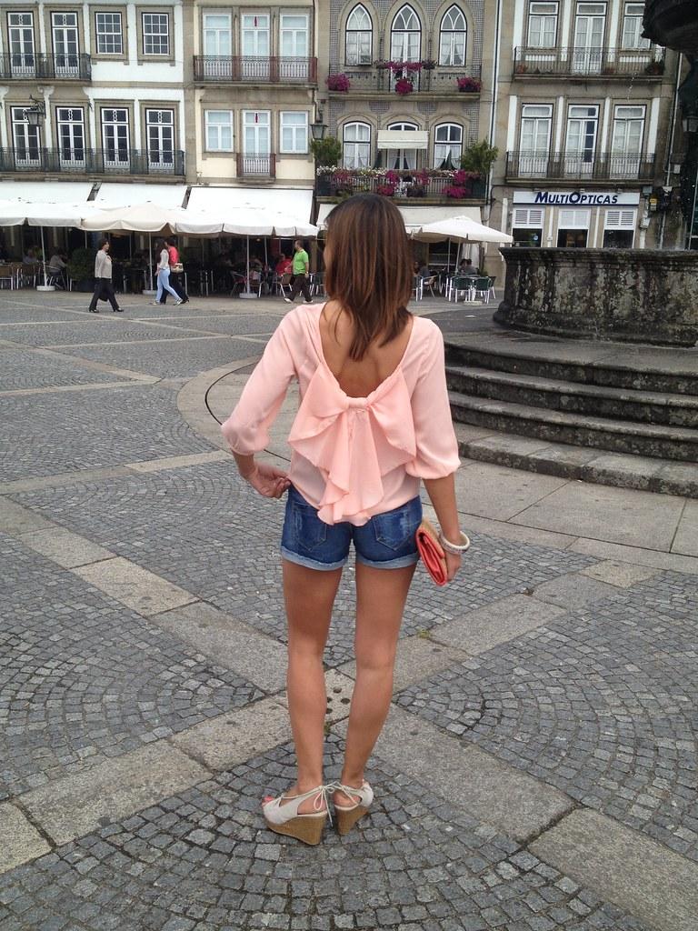 pasteles blog 143