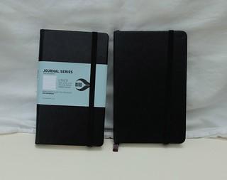 miro journals09