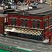 Dickens_Tavern
