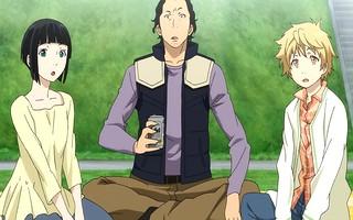 Noragami OVA 2 Image 28