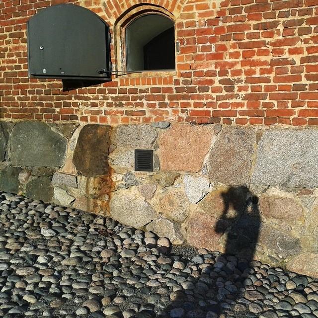 Hämeen linna, Hämeenlinna, Suomi