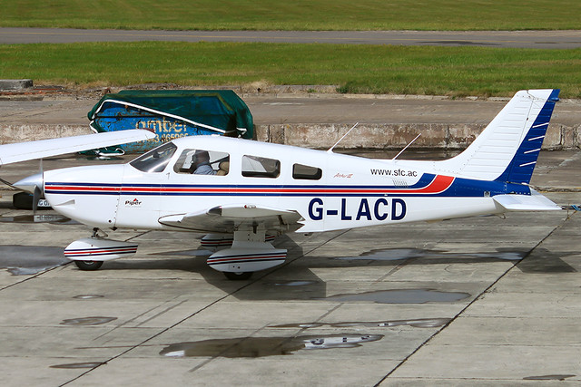 G-LACD