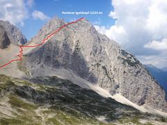 Vorderer-Igelskopf-(2224-m)