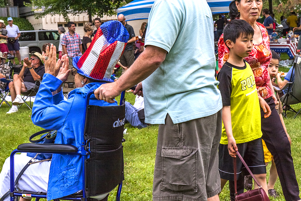 July-4th-of-2014-in-Langford-Park--St-Paul-7