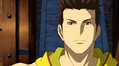 Sengoku Basara: Judge End 06 - 25