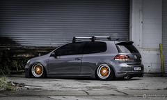 Anthonys GTI